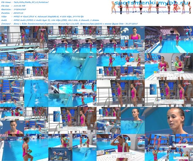 http://img-fotki.yandex.ru/get/6507/322339764.22/0_14d44b_1044356f_orig.jpg