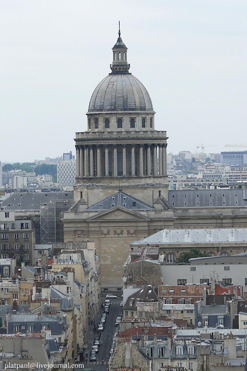 Paris2008