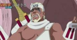 Naruto Шипуден 275 смотреть трейлер онлайн на русском