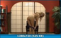 Девушки Пентхауса представляют: Сексуальное белье / Penthouse Girls prasentieren Sexy Dessous (2012) Blu-Ray [2D/3D] + BDRip 720p
