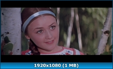 Варвара-Краса, длинная коса (1969) BD Remux + BDRip 1080p / 720p