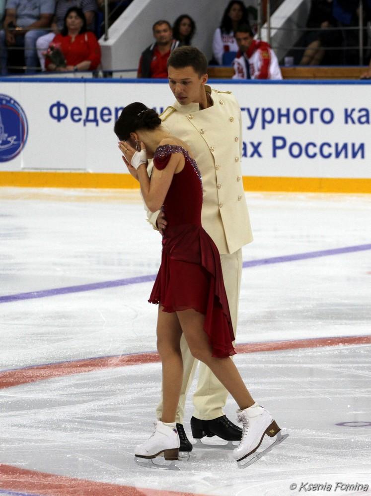 Екатерина Боброва - Дмитрий Соловьев - Страница 25 0_c6704_d1c1e2ea_orig