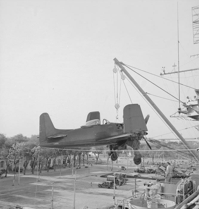 S-51-16-R19.jpg