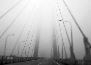 Синоптики: смог, окутавший Владивосток, рассеется в среду