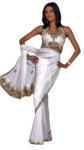 angeledesign_femme186.png
