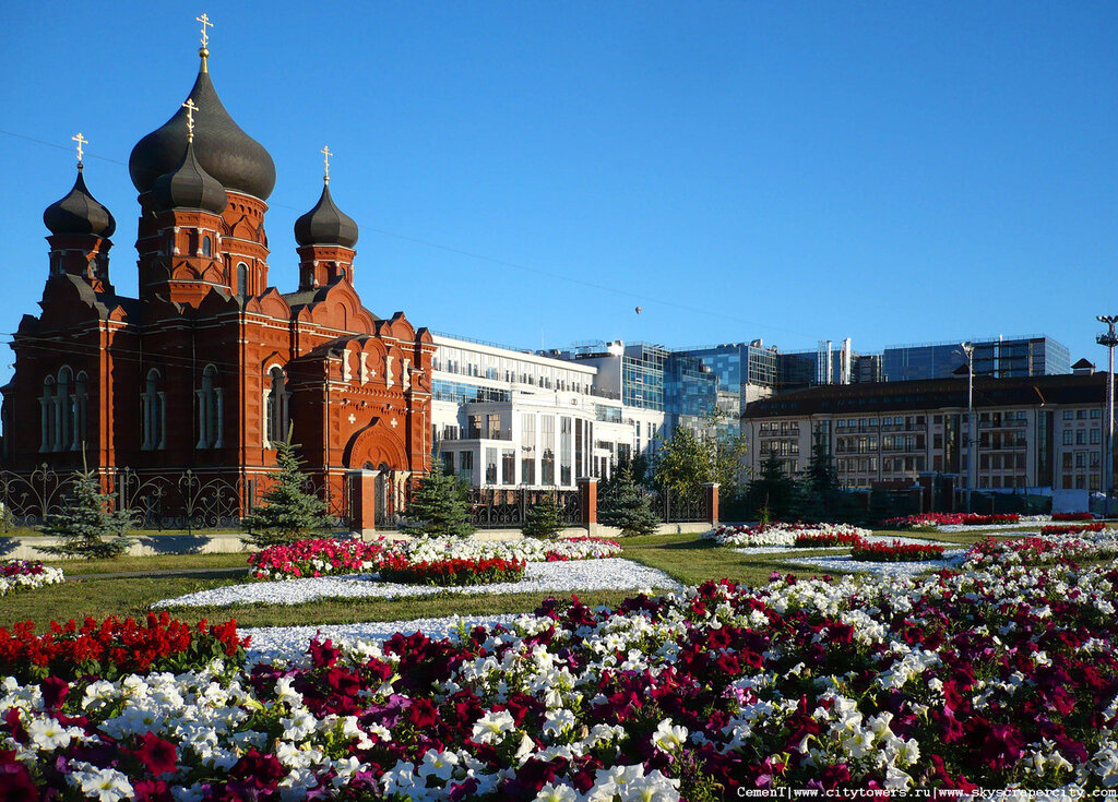 http://img-fotki.yandex.ru/get/6508/112650174.2f/0_812d7_3709eae9_XXL.jpg