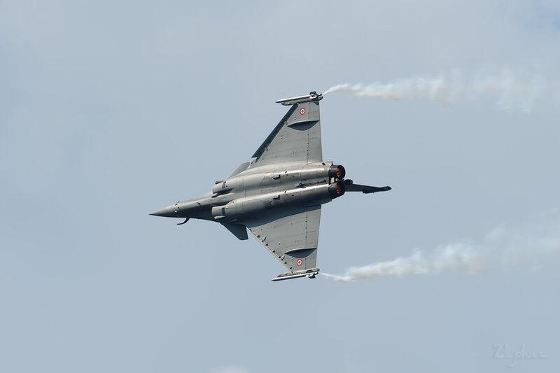 Dassault Rafale DSC_3134