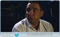 Угнанный / Hijacked (2012/BDRip 720p/HDRip/1400Mb/700Mb)