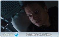 Мстители / The Avengers (2012) HDRip