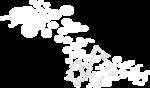 ldw_winterdelights_clusters2_overlay6.png