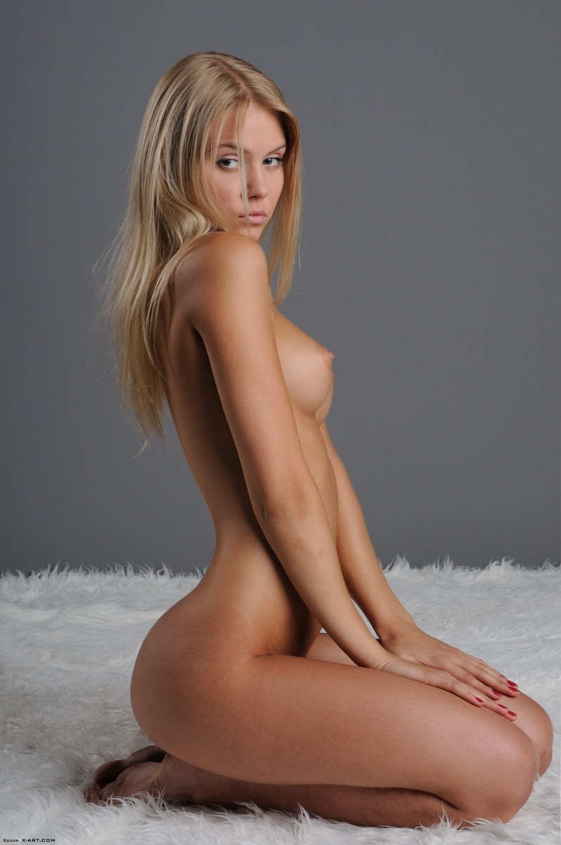 Самые красивые тела эротика 13 фотография