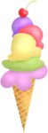 LaurieAnnHGD_TheSwimmingPool_IceCreamCone.png