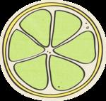 sfancy-summerattheswimmingpool-lemon02(b).png