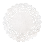 LaurieAnnHGD_PaperDoily.png