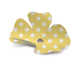 LaurieAnnHGD_PaperFlower-Shadow.png