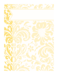 LaurieAnnHGD_JournalCard5a.png