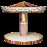 kb-merraround-carousel-1.png