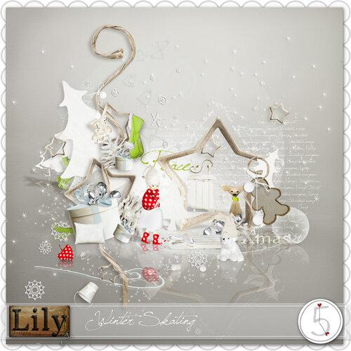 Lily WinterSkating (1).jpg