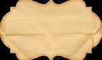 kcroninbarrow-perfectcanvas-tag.png
