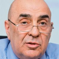 Бунин Игорь Михайлович