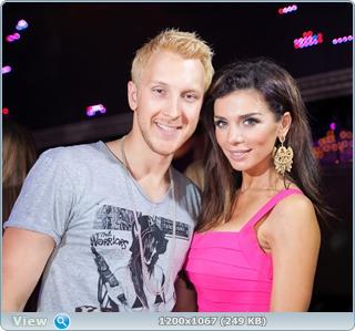 http://img-fotki.yandex.ru/get/6508/13283664.4/0_81ca9_eda5de75_orig.jpg