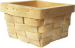 NLD Basket.png