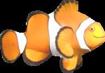 NLD Freebie Clown Fish.png