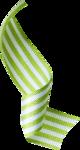 NLD Ribbon bit (5).png