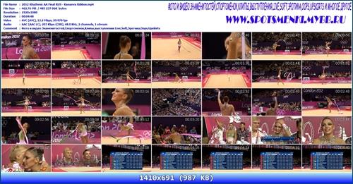 http://img-fotki.yandex.ru/get/6508/13966776.12d/0_8b387_8c34d948_orig.jpg