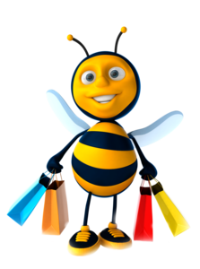 Твой друг Пчела копия 6.png