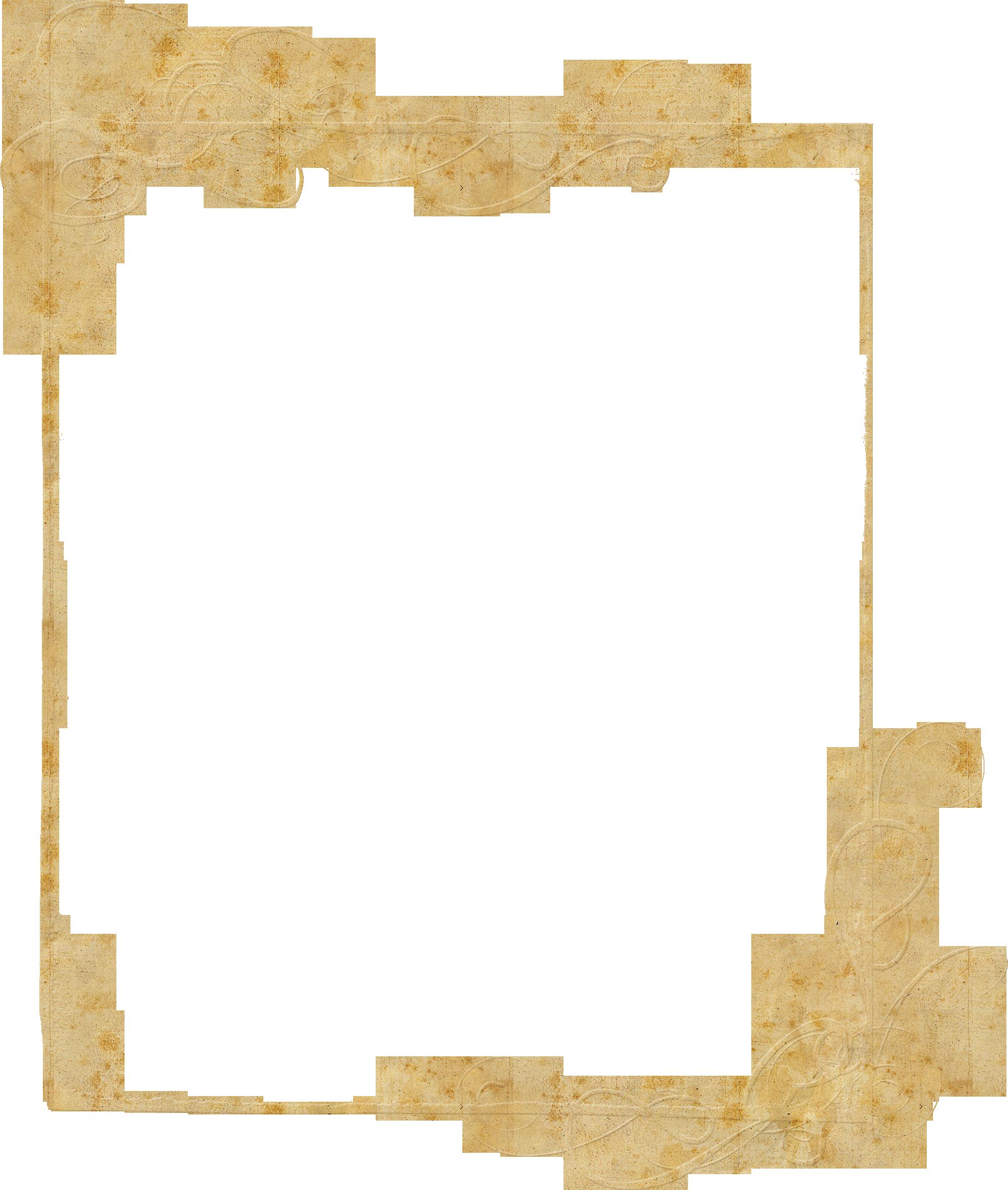 Строгие рамки для открытки, февраля гифки