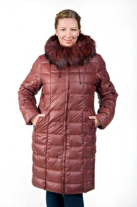 Ламода женская одежда больших размеров