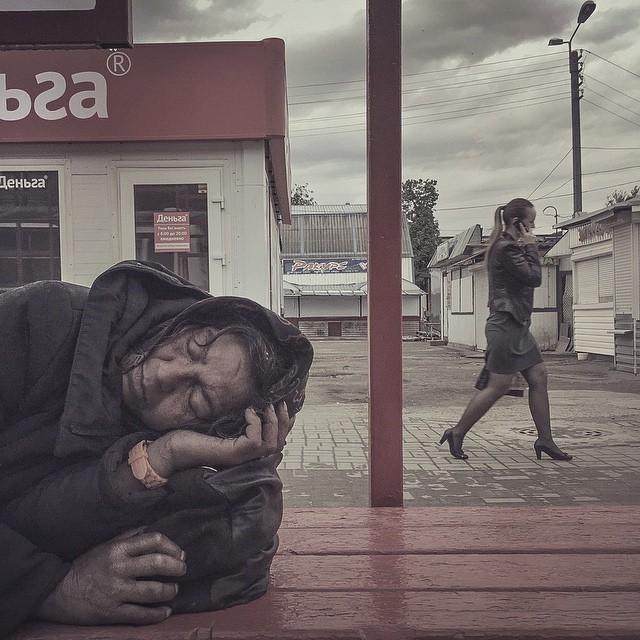 Фотограф из Пскова получил премию за лучшие фото в Instagram 0 14463c e5f67290 orig