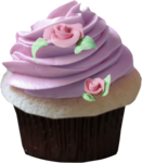 priss_Birthday_cupcake_purple.png