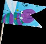 priss_Birthday_flag7.png
