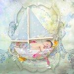 «Summer_Dream_LilyD» 0_8cb82_93aa18f8_S