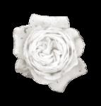«Four Roses»  0_8ce17_3c7b0778_S