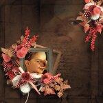 «Four Roses»  0_8ce3a_e96b7c96_S