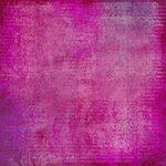 «EverydayOpulence» 0_8d215_6a085216_S