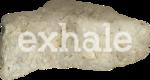 «Exhale»  0_8d377_33c4452d_S