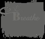 «Exhale»  0_8d387_c7ce6eea_S