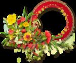 «Brigit_Flowery_Meadow» 0_8d46d_acf74975_S