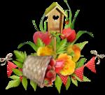 «Brigit_Flowery_Meadow» 0_8d46f_d0a814b4_S