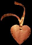 «Delphelixirof love» 0_8d787_746b0ee8_S