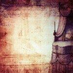 «Delphelixirof love» 0_8d7cd_7dca55b6_S