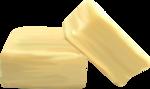«Vanilla Dream» 0_8dd86_7614d92_S