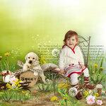 «Vanilla Dream» 0_8de0c_58b8b102_S