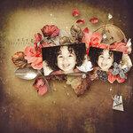 «Vintage Love» 0_8de1b_93e69ee9_S