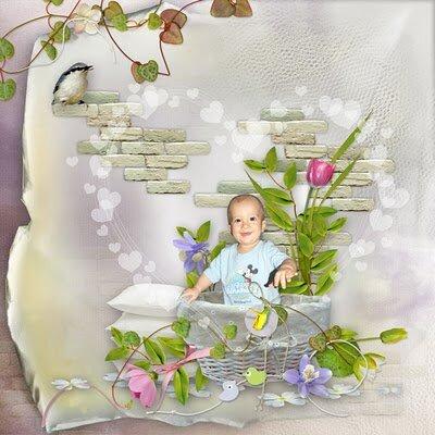 «Want_Spring» 0_8ea3a_96de328a_L
