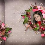 «Just_Sweet»  0_8eaf6_4077a975_S